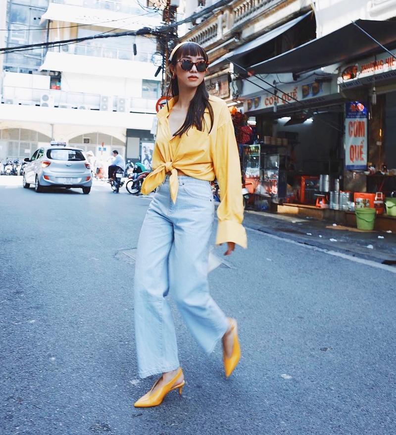 20182008_xu_huong_mau_vang_street_style_deponline_05