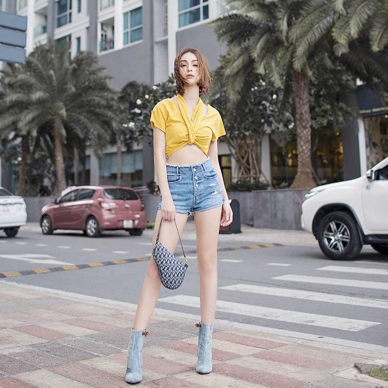 20182008_xu_huong_mau_vang_street_style_deponline_07