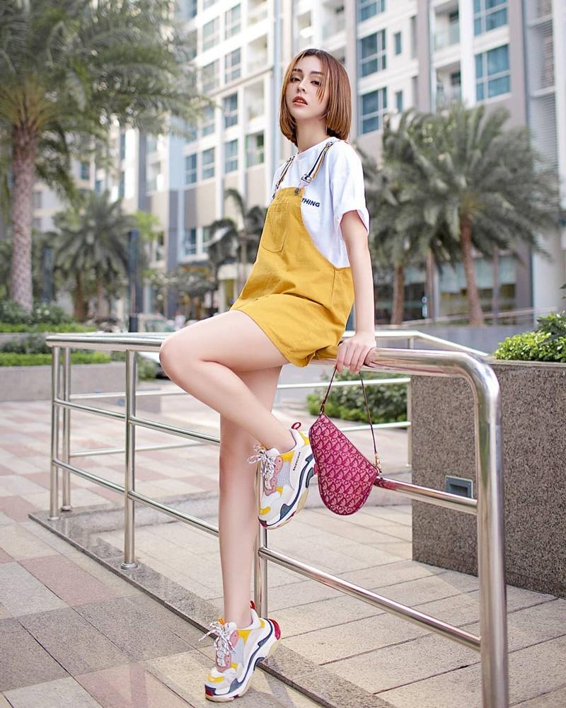 20182008_xu_huong_mau_vang_street_style_deponline_08