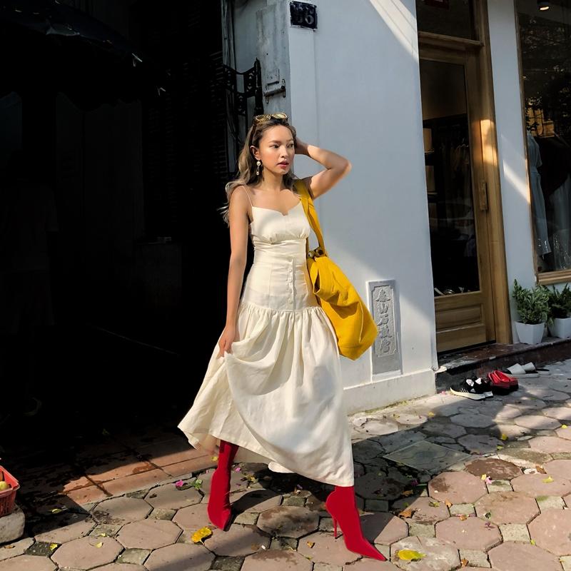 20182308_street_style_my_nhan_viet_deponline_00