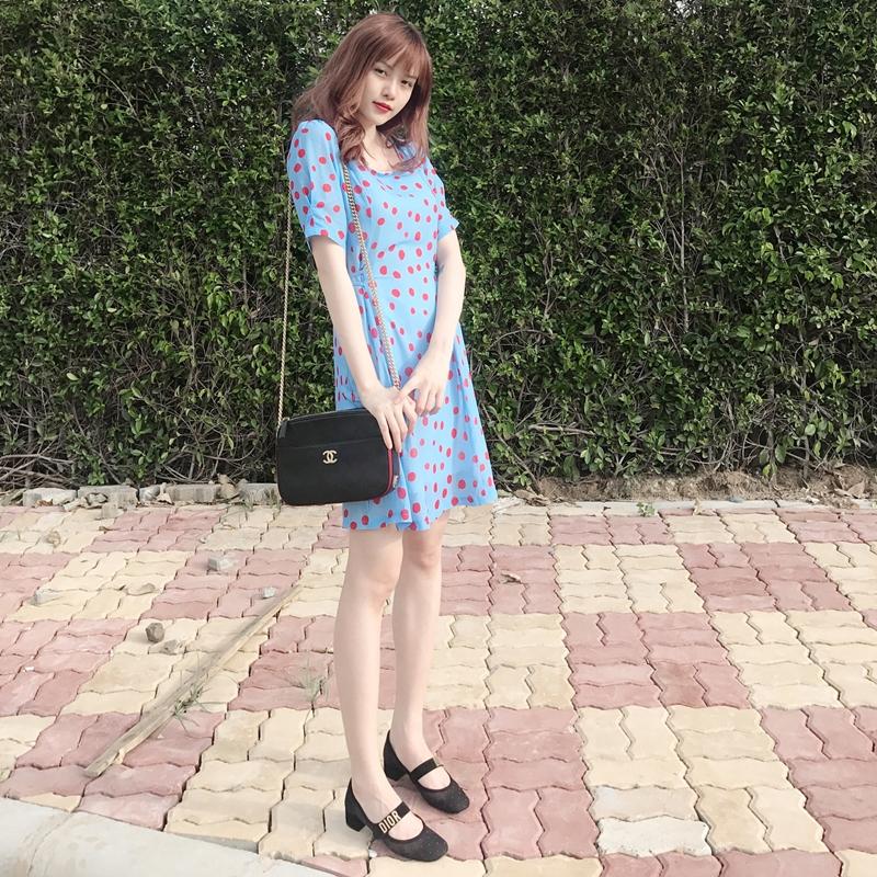 20182308_street_style_my_nhan_viet_deponline_00e