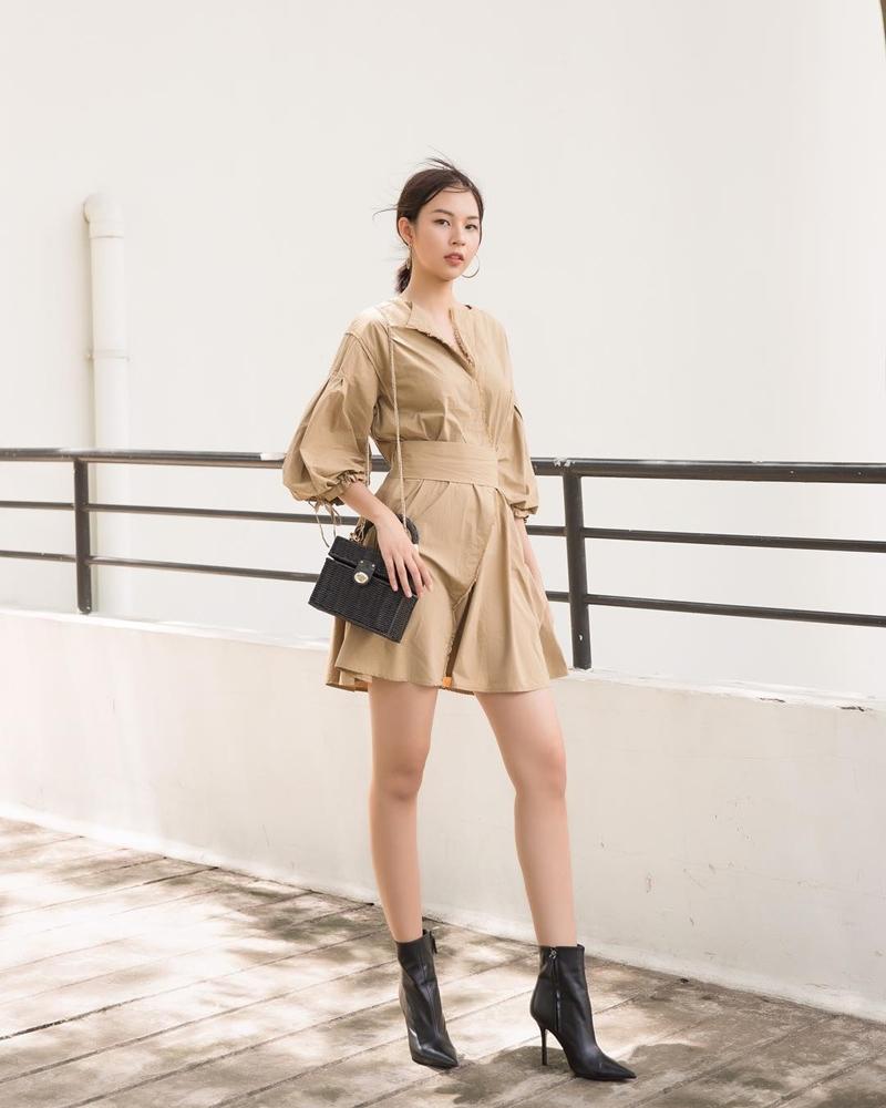 20182308_street_style_my_nhan_viet_deponline_00f