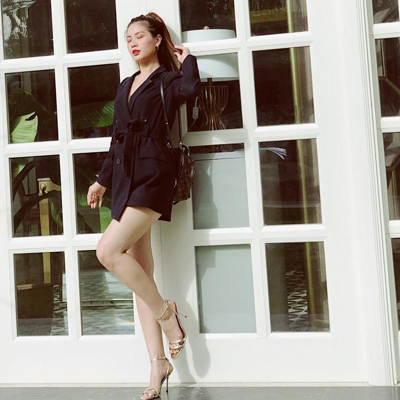 20182308_street_style_my_nhan_viet_deponline_00h