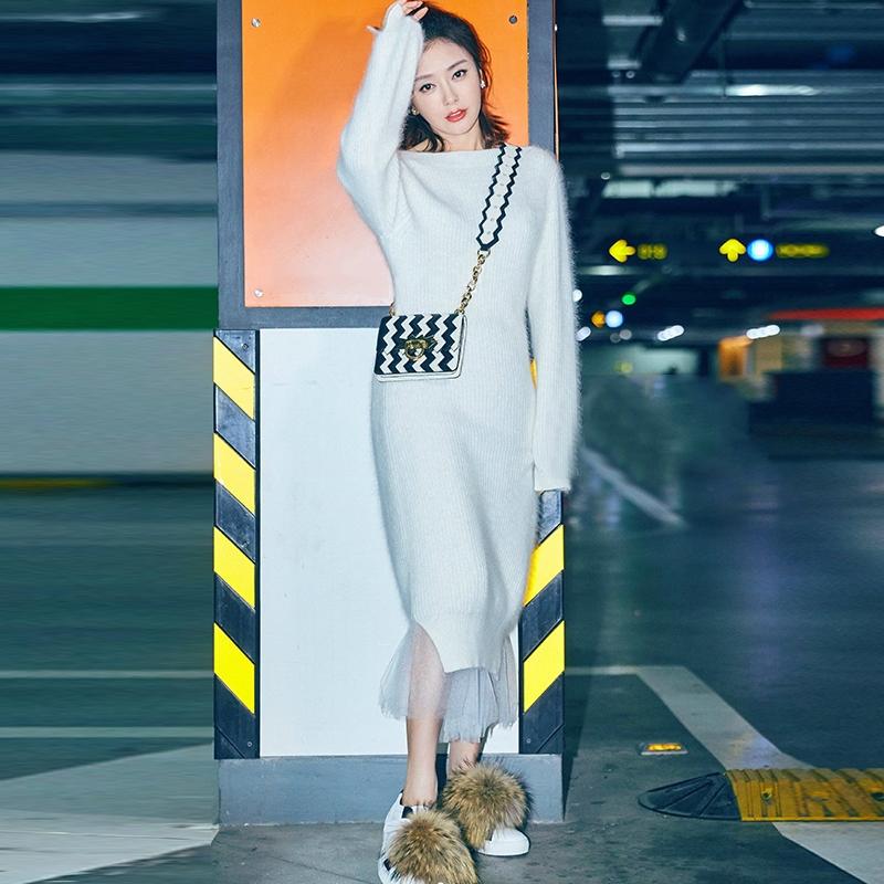 20182707_dien_hi_cong_luoc_thoi_trang_deponline_24