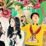 """Vừa """"lên sàn"""" với siêu phẩm, mỹ nam BTS đã đụng hàng xuyên lục địa từ Dương Mịch đến Hoàng Ku"""