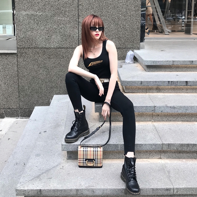 20182808_street_style_my_nhan_viet_deponline_03