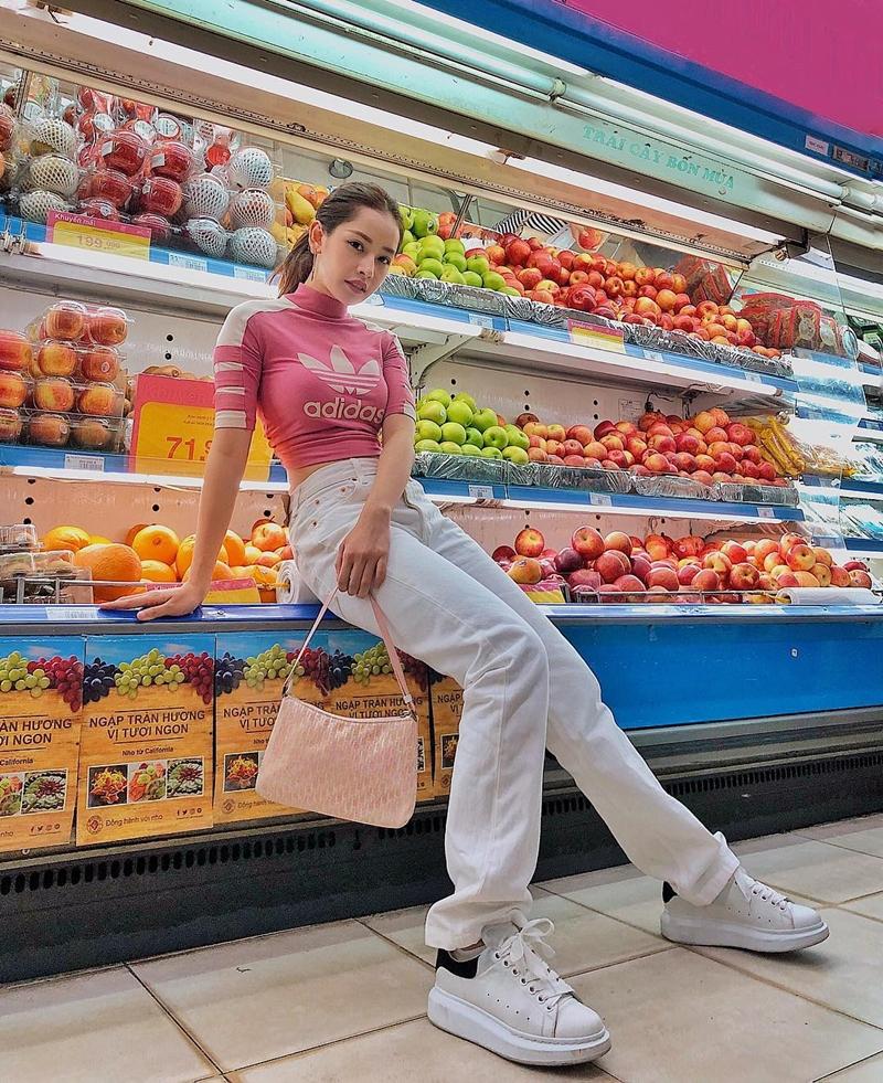20182808_street_style_my_nhan_viet_deponline_06