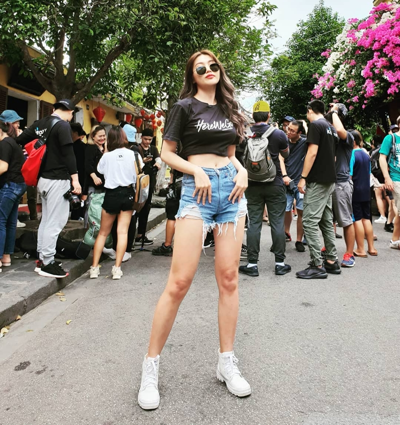 20182808_street_style_my_nhan_viet_deponline_12