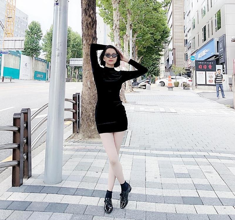 20182808_street_style_my_nhan_viet_deponline_14