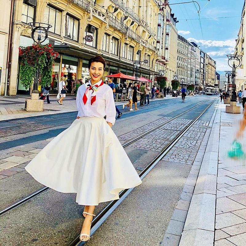 20182808_street_style_my_nhan_viet_deponline_15