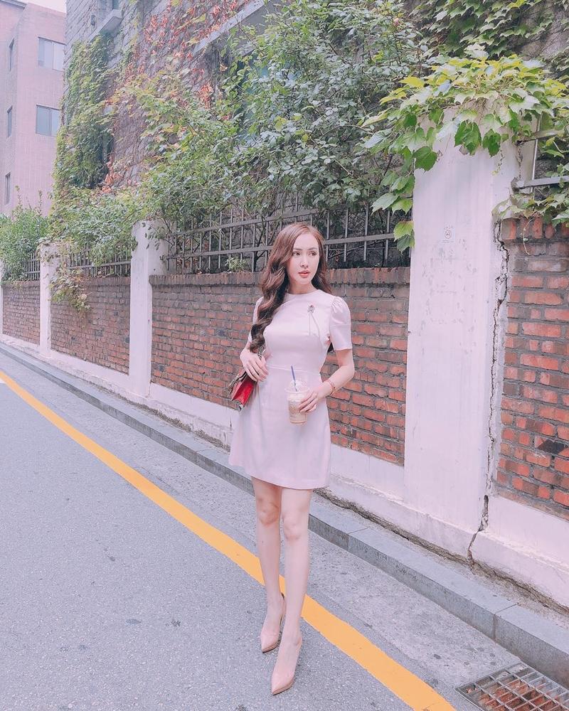 20182808_street_style_my_nhan_viet_deponline_21