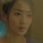 """""""Hậu duệ mặt trời"""" phiên bản Việt: Không đáng bị chỉ trích khi còn chưa phát sóng"""