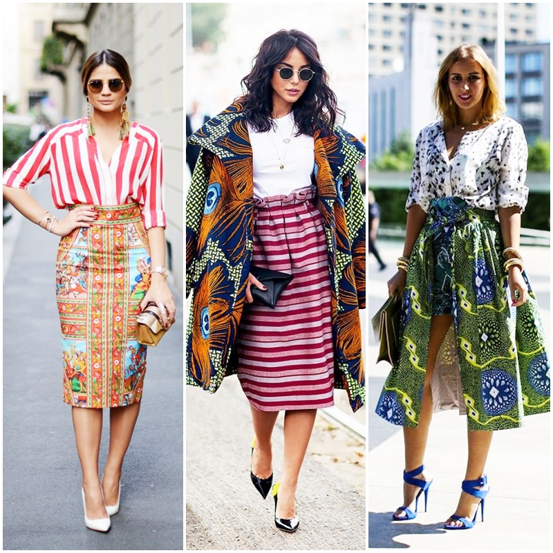 8-fashion-myths-you-must-break-right-now-ootd-magazine-2