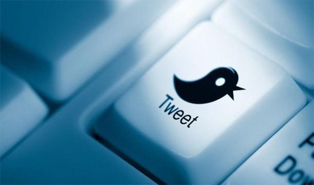 Cụ bà 70 tuổi bị Twitter khóa tài khoản vì gửi 1.000 tweet mỗi ngày