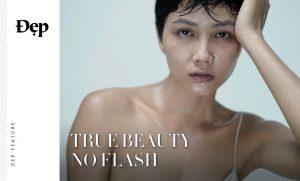 {Đẹp Feature | Teaser} TRUE BEAUTY: NO FLASH ft. H'Hen Niê, Hoàng Thùy, Kỳ Duyên