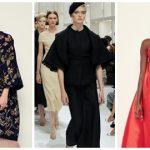 Dior: Vẻ đẹp ẩn giấu