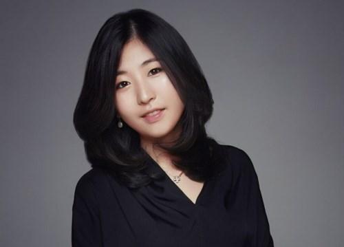 """Du ngoạn vào thế giới của những thanh âm """"gõ"""" tinh khiết cùng Gina Hyungi Lee"""