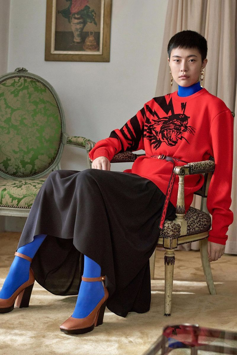 hoa-tiet-dong-vat-givenchy-pre-fall-2018-deponline_201888-2