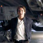 Áo khoác của Han Solo sẽ được bán đấu giá lên đến 30 tỷ đồng