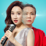 Phim Việt tháng Tám và sự trở lại của nhiều tên tuổi đình đám