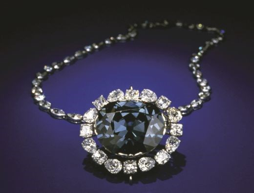 hope_diamond_by_alamy_stock_photo_520