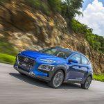Hyundai Elantra và Tucson 2019 mới có giá từ 580 và 799 triệu đồng
