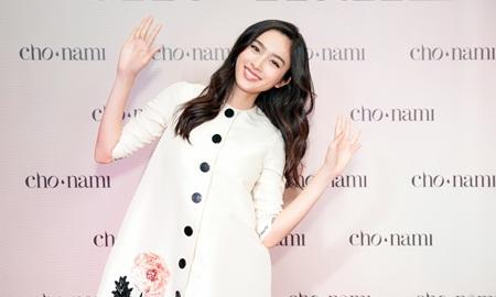 Giải mã sức hút của thương hiệu mỹ phẩm khiến hoa hậu Nong Poy say lòng