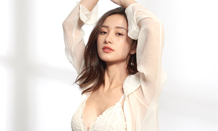 """Jun Vũ: """"Tôi ảnh hưởng nhiều bởi lối sống và cách làm đẹp của Thái Lan"""""""