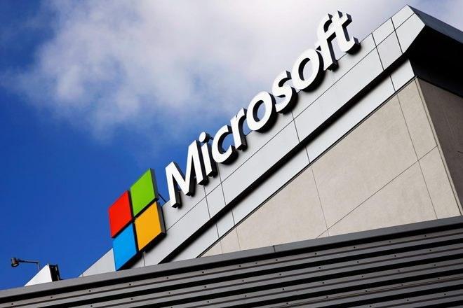 Microsoft cáo buộc tin tặc Nga tìm cách can thiệp bầu cử Mỹ