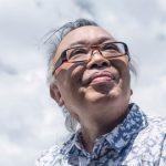 Nghệ sĩ jazz Nguyên Lê: Nếu đang đẹp thì sao phải kết thúc?
