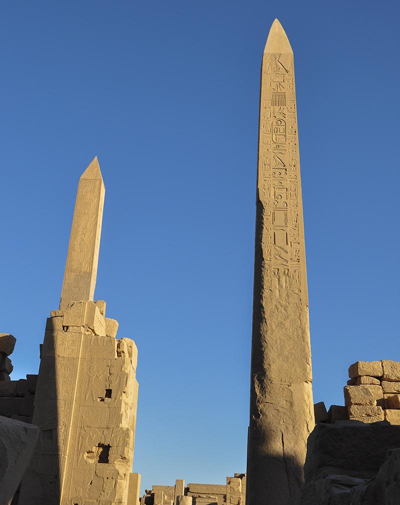 obelisk-_-karnak