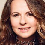NTK Nathalie Colin – Giám đốc Sáng tạo của Swarovski: Không ngừng thắp lên vẻ lộng lẫy cho phái đẹp