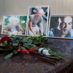 Moskva xác nhận 3 nhà báo Nga bị sát hại tại Cộng hòa Trung Phi