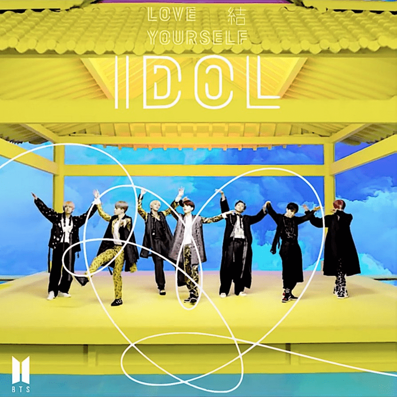 bts-bung-no-voi-hinh-anh-day-an-tuong-trong-mv-comeback-idol-1a8af311-min