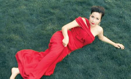 Diva Mỹ Linh: Người đàn ông như Anh Quân giờ chỉ còn trong… sách đỏ!