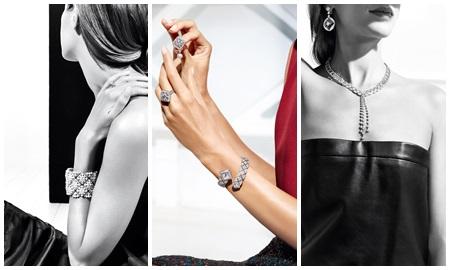 """Signature De Chanel"" – Kiệt tác thăng hoa xúc cảm"