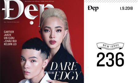 Đẹp 236: Tôi là người Việt Nam!