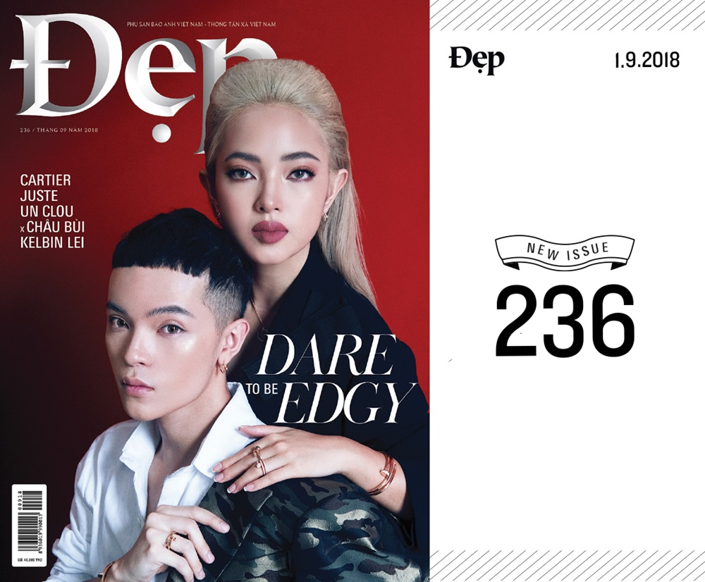 co-gi-tren-dep-236-3