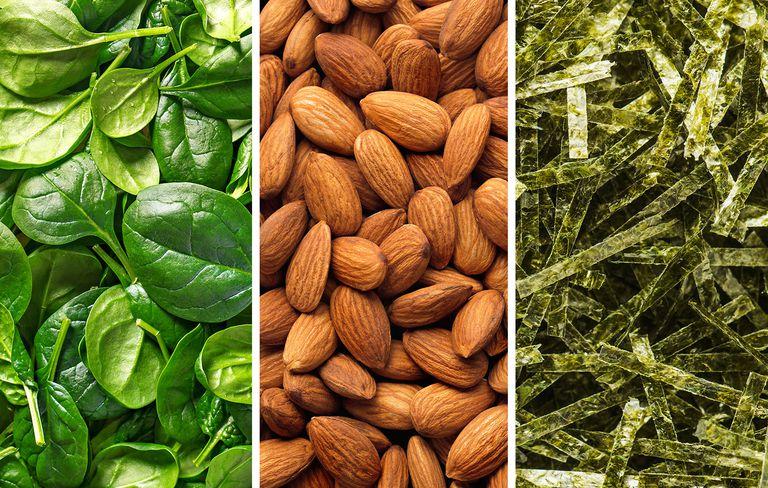 8 loại thực phẩm giúp cơ thể duy trì năng lượng 24/7