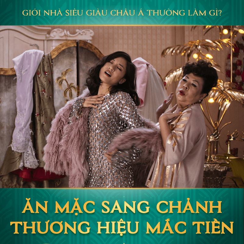 crazy-rich-asians-1-min