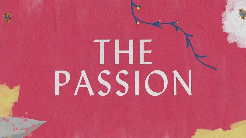 """""""Theo đuổi đam mê"""" không còn là cách thế giới này vận hành"""
