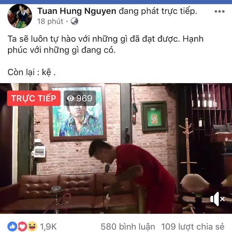 dep_anuivietnam4