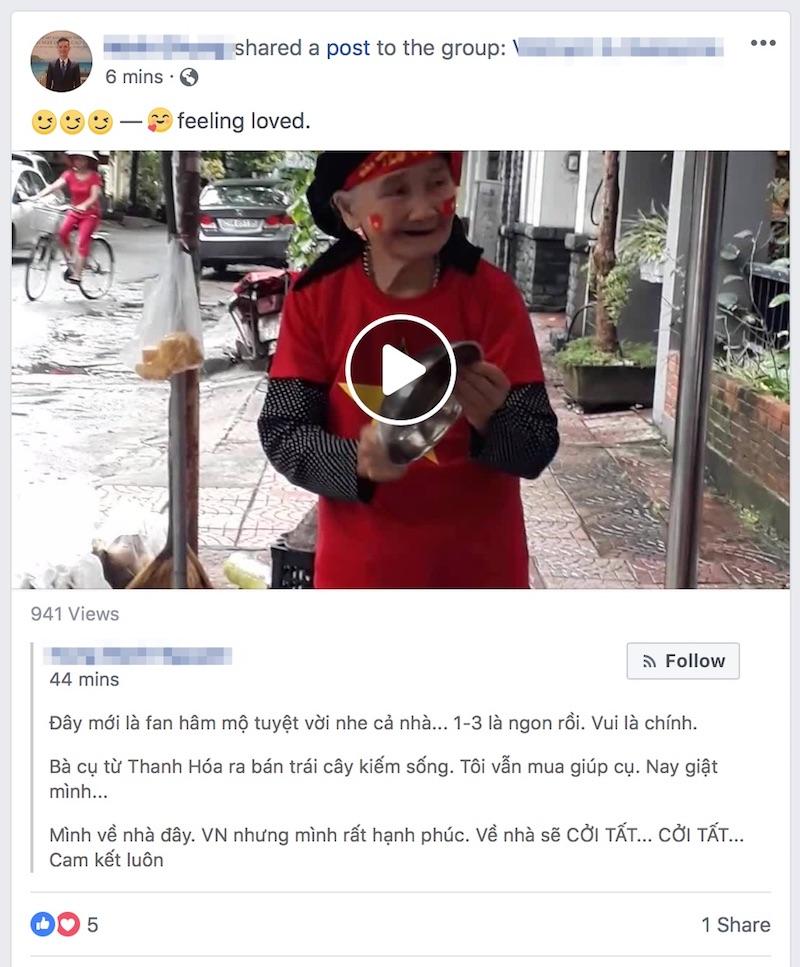dep_cudanmangkhenbongda10