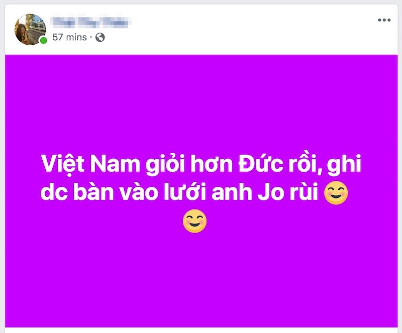 dep_cudanmangkhenbongda2