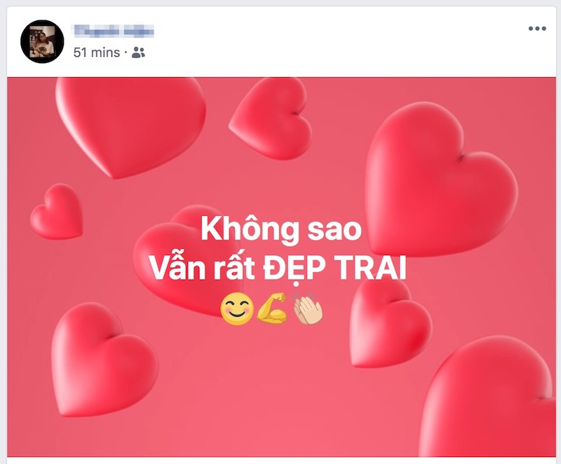 dep_cudanmangkhenbongda3
