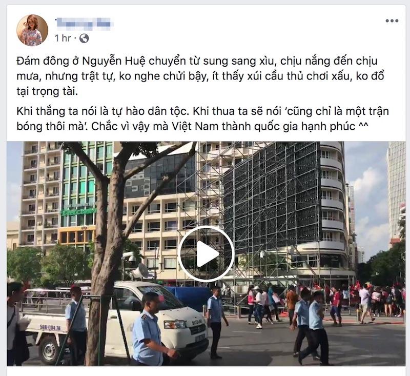 dep_cudanmangkhenbongda5