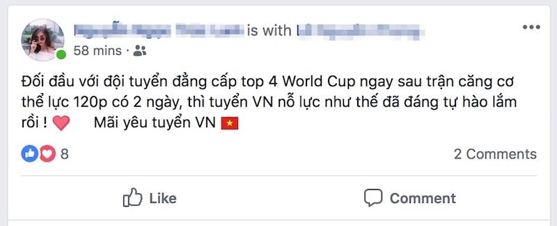 dep_cudanmangkhenbongda9