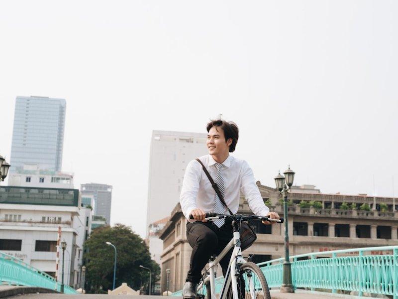 depmen_loisongnangdong3