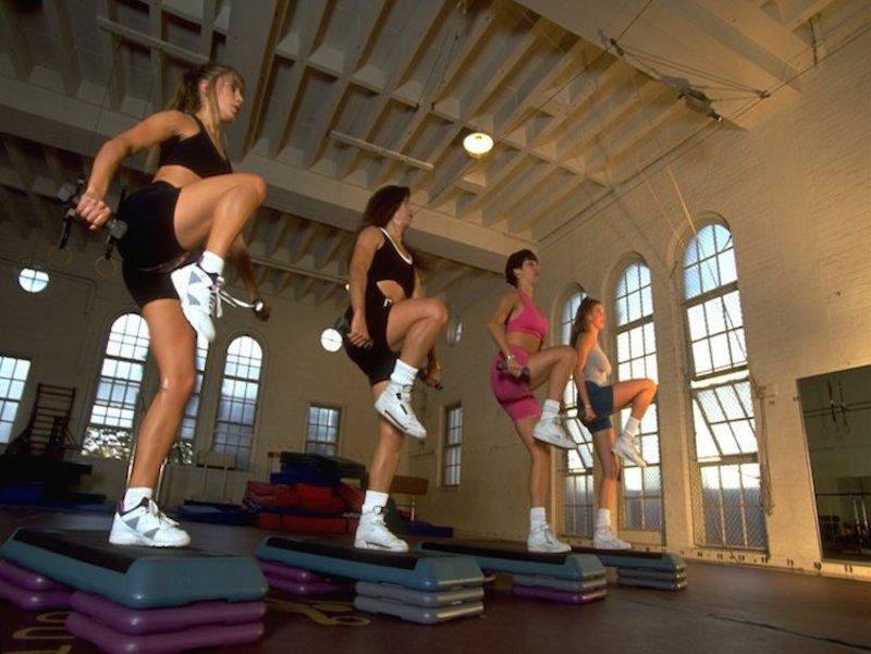 Hiểm nguy tiềm ẩn sau những thói quen tưởng như có lợi cho sức khỏe
