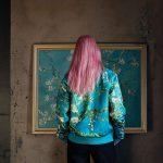 Mãn nhãn với BST Vans x Van Gogh Museum: Sự hòa quyện của hội họa và thời trang